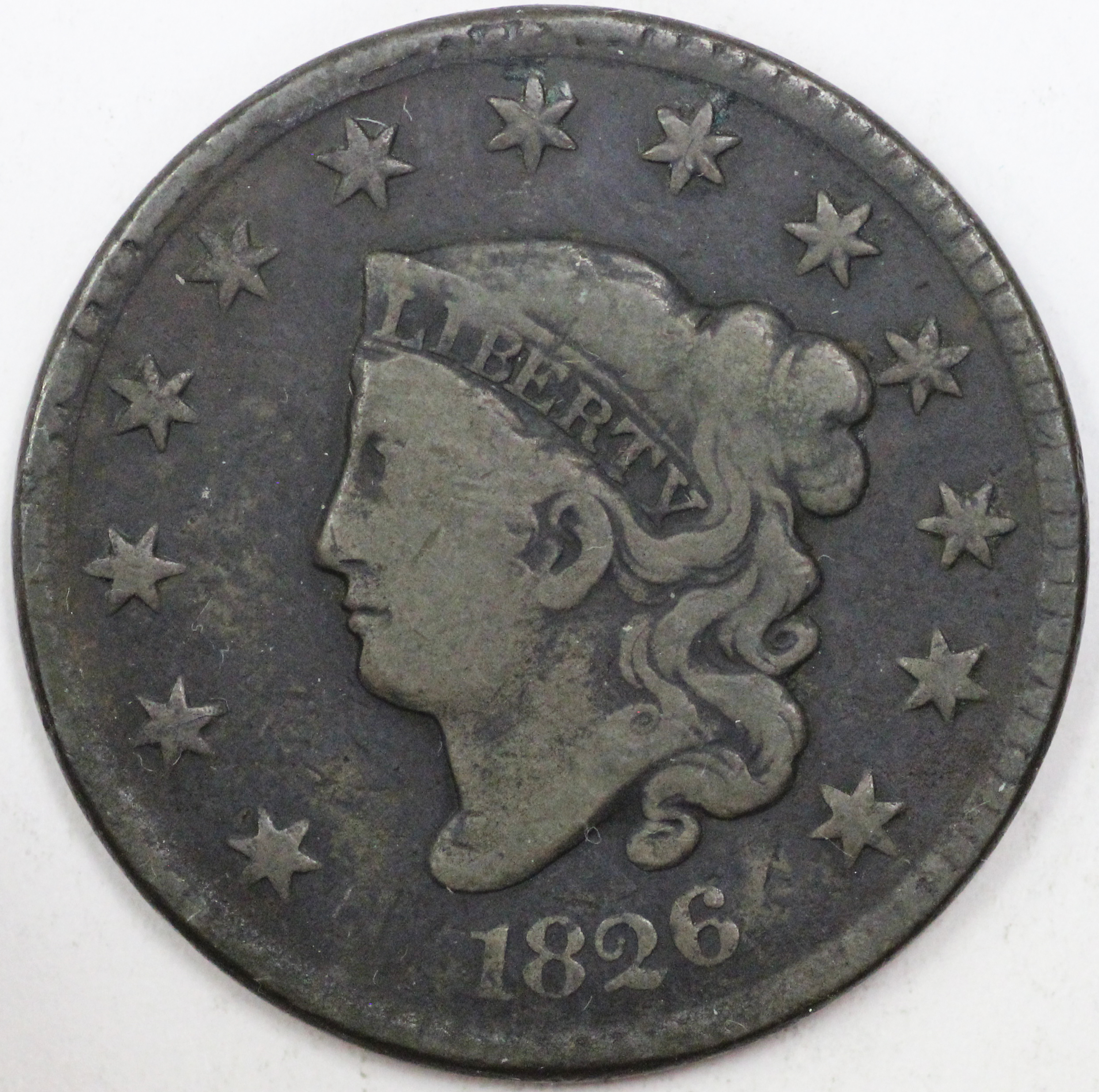 Shop For Coins Buying Selling And Appraising Coins
